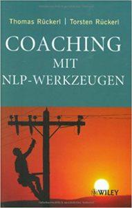 Buch Coaching mit NLP Werkzeugen